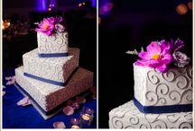 FC Real Wedding: Emily & Devin- Hotel Arista