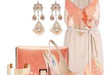 Dress Code | Convidados / O que usar no dia do casamento???
