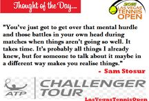 Tennis Motivational Quotes