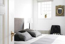 Sovrum/Bedroom