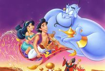Top 10 Animated Disney Movies of All Time / Animated Movies