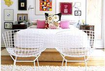 Yatak Odaları / Bedrooms