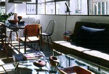apartemn ideas