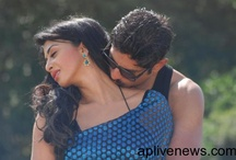 Tollywood Movie Stills