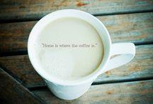 Coffee!!!!!!! / by Gail Koverman