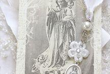 Beautiful Catholic Creations