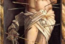 Arte - Mantegna