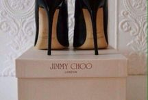 FD:Jimmy Choo