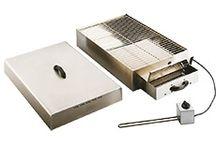 OrcaCool ✪ Ovens *Oven / Ovens en alles wat er bij hoort...