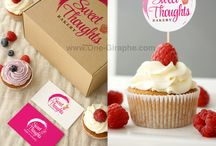 Packaging,Branding&Labelling
