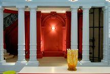Interior.Madness / Best of Interior Design, Interior Architecture and Decoration