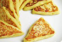 Przepisy na smakowite i szybkie dania