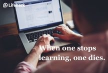 Courses & free learning