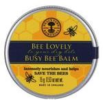 BEE LOVELY / Bee Lovely: a buzzing range of natural skincare. The moisturising organic honey in our new Bee Lovely range is a blend of two honeys so pure, they're good enough to eat.