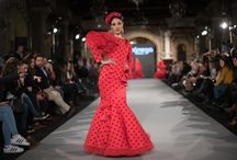 Aránega - We Love Flamenco 2018