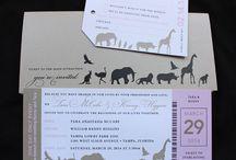 Zoo invites