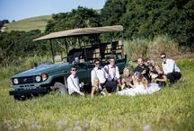 Durban   Rain Farm Game & Lodge / http://weddingscene.co.za/rain-farm-game-lodge/