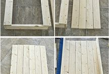 Small diy projects
