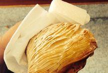 NAPOLI CULINAIRE avec DestinationsurMesure.com / A consommer sans modération, destinationsurmesure.com fan de la cuisine traditionnelle  Napolitaine,  laissez-vous tenter...nous avons des bonnes tables à vous faire partager..