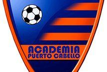 Football Club. Venesuela.