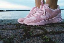 Chaussure.