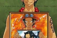 Animes pft