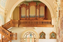 TAO Covers -- 2011 / The American Organist is the monthly magazine of the American Guild of Organists.