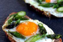 Healthy food / by Loredana Morosan