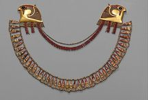 historical  and ethnic jewelry