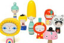 #kinderzimmer #deko #Spielzeug