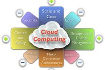 Cloud computing test
