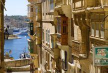 Trip to Malta!!