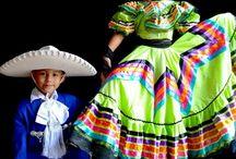 Ballet de Jalisco