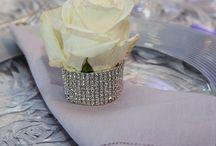 Tias bröllop