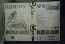 #Buzzstore #Acasa cu Phillips #PhillipsPerfectCare