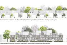 representation architecture