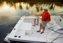 Boat Care  / Learn how to take care of your Boat or Yachts and how you can finance one in San Diego, CA.