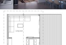 to habitat / house and building plans for the new home constuction options ideas