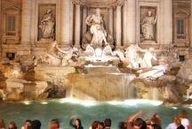 Rome do's