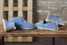 SS2015 for him / #tonipons #shoes #espardenyes #alpargatas #espadrilles #summer #mediterrani #artesanal #fashion #moda