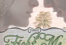 Fight Me / Rivers Edge Book 2
