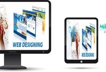 Custom Website Development / Mirus Infotech is a Custom Website Development Company where you can get a perfect business model at high scale meeting your requirements.  Consult Mirus Infotech to leave a solid impression on customers with responsive design compatible to mobile phones, tablets and desktop.   So keep Browse, Share and Like us!!