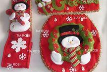 Navidad HOHOHO