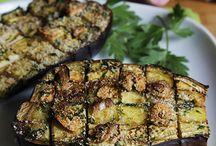 ricette verdure e ortaggi
