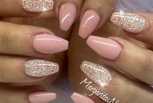 nail art ;-)