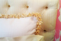 Sewing & Upholstery