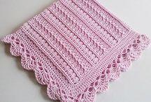 Battaniye kenari