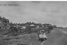 Seaton Carew