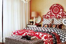 Pretty Sexy Inviting Bedrooms