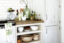 02. kitchen / interior. details.